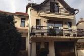 Луксузна резиденција во Битола 50m од Широк Сокак