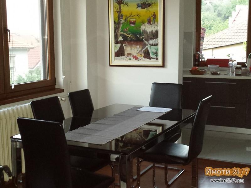 Продавам куќа во Козле