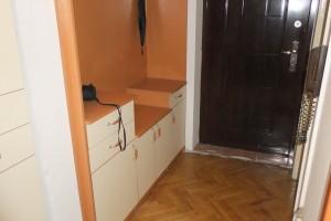 Итно се продава стан во Ново Лисиче поволно