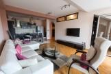 Се продава стан во Центар - со поглед на Водно
