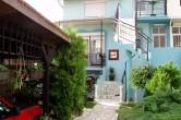 Се продава куќа во центар на Битола