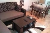 se izdava stan vo centarot na Bitola