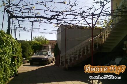 Se prodava kuka vo Kumanovo