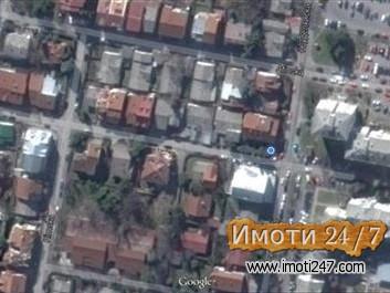 Итно се продава куќа од 100м2 во Тафталиџе