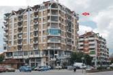 Stan 83m2 Kumanovo