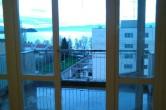Се продава стан во центрот на Охрид  300 метри од езерото