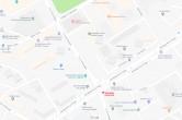 Deloven prostor 42m2 Skopje - Centar