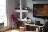 Prodavam stan vo centarot na Ohrid