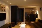 Издавам луксузни апартмани во Лагадин Охрид