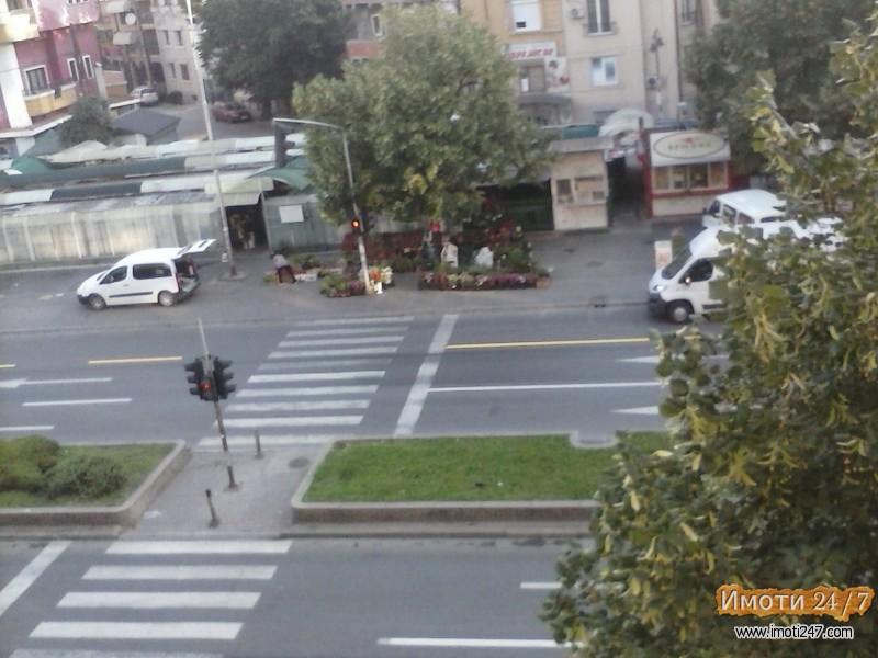 4 Собен Стан во Центар-Буњаковец Скопје 82 m2  82000 EUR