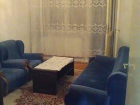 Издавам стан во центар