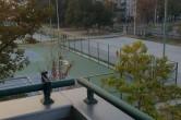 Се продава наместен стан во насЃорче Петров веднаш до ОУ Мирче Ацев