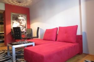 Изнајмување апартман Алех Охрид