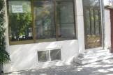 Се издава деловен простор 60м2 во дебар маало