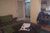 Продавам стан во Ѓорче Петров  1 поволно