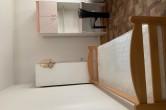 Се издава целосно наместен стан во Црниче веднаш над Шампиочне