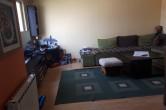 Продавам стан во Ѓорче Петров 1