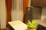Се издава стан во Тафталиџе 1 60 м2