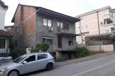 Куќа за продажба на Водно