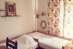 Izdavam stan centar Ohrid