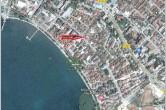 Соби за изнајмување во Охрид Sobe za iznajmljivanje u Ohridu Rooms to rent in Ohrid
