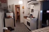 Се продава семеен стан во Хром