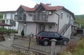 Се продава куќа во СДојран