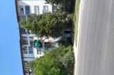 Се продава стан во населба Mаџари