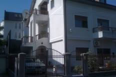 Продавам куќа во Скопје - Козле