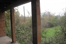 Плац со карабина во Јурумлери