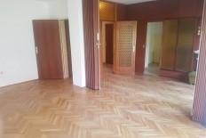 Издавам стан во Капиштец