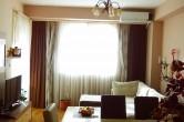 Се продава стан во Ѓорче Петров Јурија во зграда на ИЛИНДЕН кај болниците на 57 спрат со лифт н