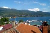 Se prodava kukja vo centar na Ohrid
