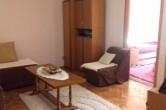 Издавам стан кај Веро Џамбо