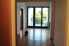 Издавам стан 55 квадрати во  Карпош 4