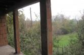 Карабина со плац во Јурумлери