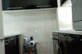 Се продава стан во Ѓорче Петров Јурија-во близина на болницата Санте Плус во зграда од ИЛИНДЕН гр