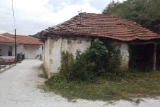 Куќа во сСопиште