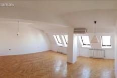 Се продаваат станови на Водњанска