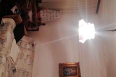 Се продава куќа на два спрата во Идризово