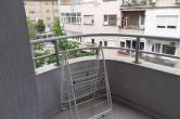 Издавам опремен двособен стан во Буњаковец