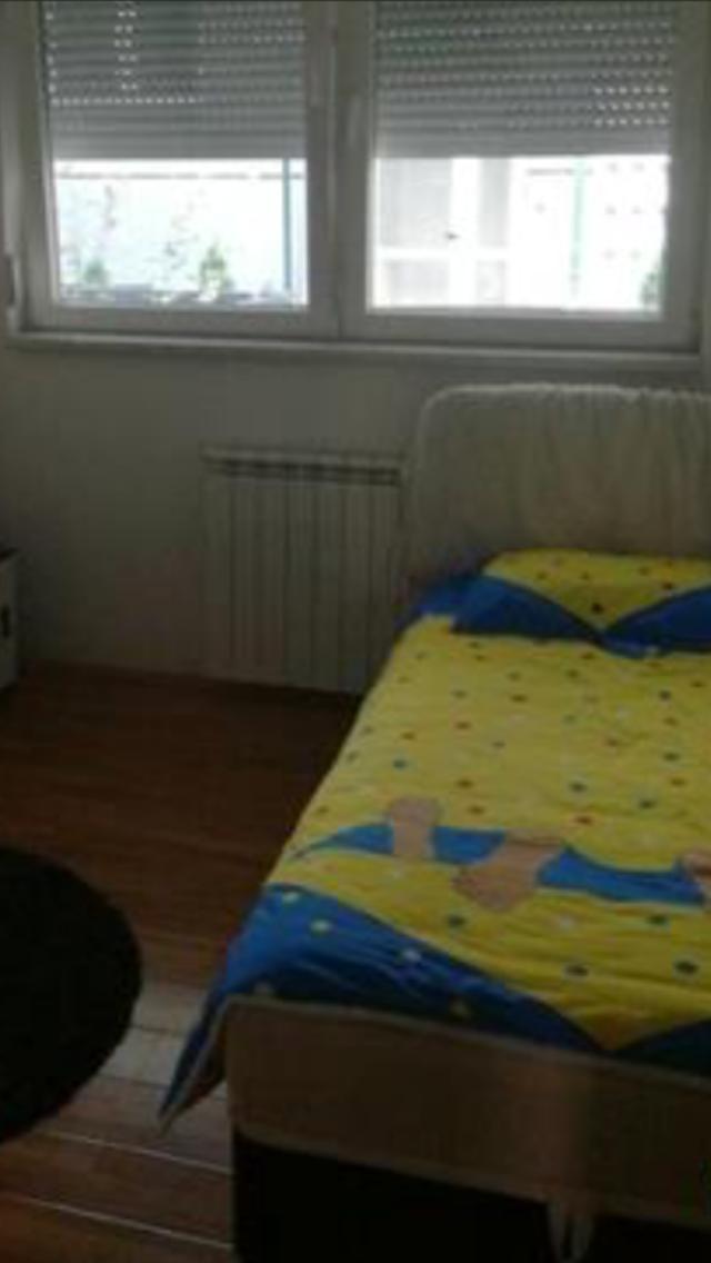 Stan 59 m2 vo crnice