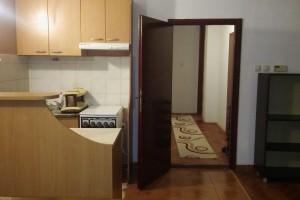 Издавам стан
