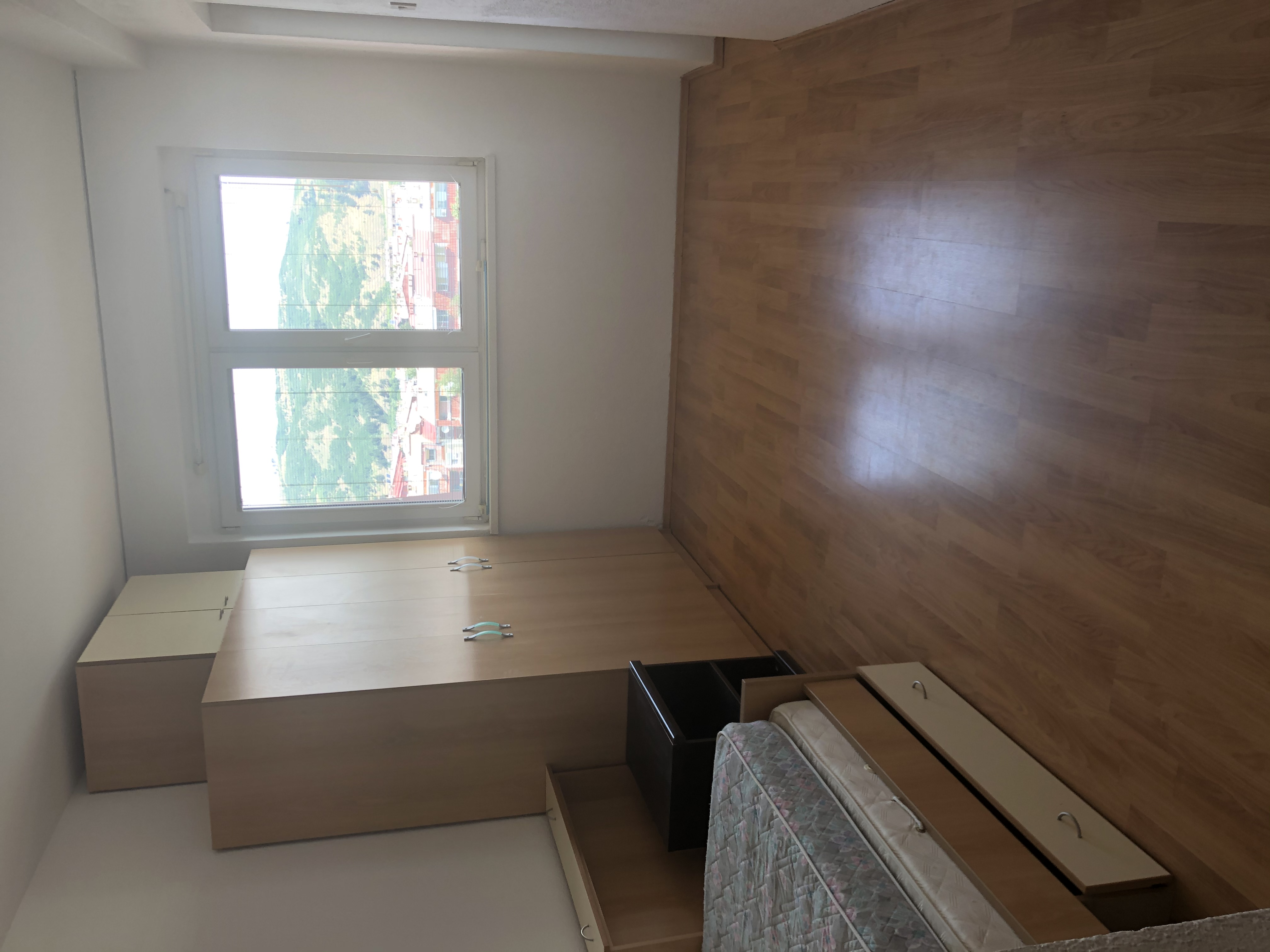 Prodavam stan vo Bitola
