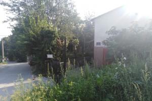Продавам куќа во Црниче