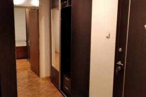 Продавам стан во Ново Лисиче