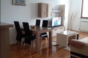 Се издава модерен стан во Карпош 2