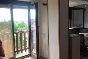 Prodavam stan vo Ohrid