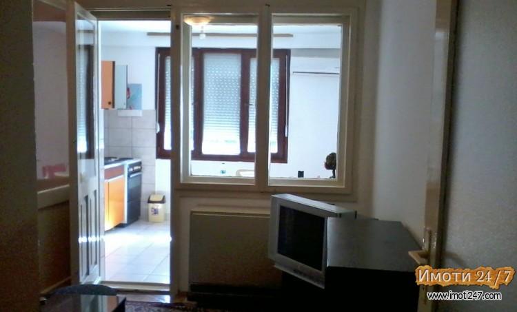 Се продава стан во Кисела Вода