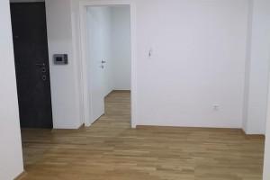 Се издава стан во Козле